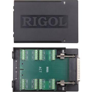Rigol M3TB64 64 Channel MUX Terminal Box