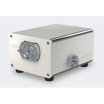 OptoTest MAX-QM+ Interferometer