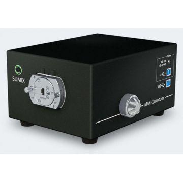 OptoTest MAX-Quantum Interferometer