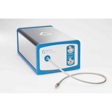 MENHIR-1550 Femtosecond Fibre Laser