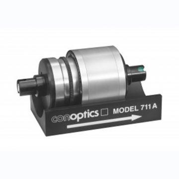Optical Isolator 711A