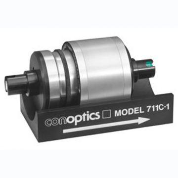 Optical Isolator 711C-1