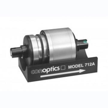 Optical Isolator 712A