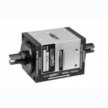 Optical Isolator 716TGG