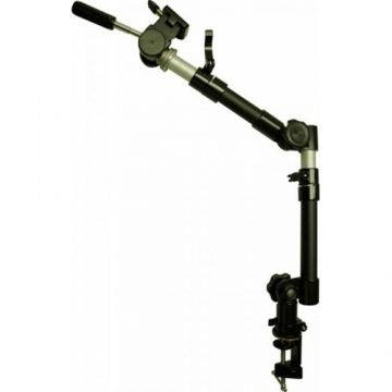 Dino-Lite MS52B Heavy Duty Jointed Flexible Arm Stand