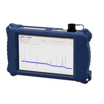 LUNA OBR 6200 Portable Reflectometers – Field Test