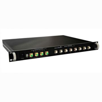 General Photonics OCA-1000 – Optical Component Analyzer