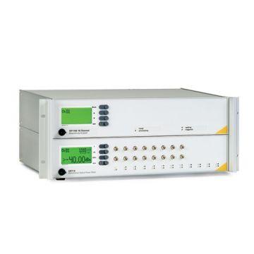 OptoTest OP1100 Discontinuity Analyzer