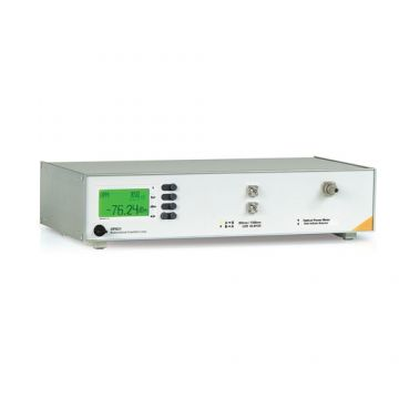 OptoTest OP831 Bi-Directional Insertion Loss Test System