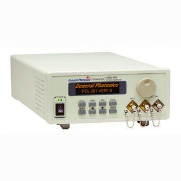 General Photonics PDL-201 – PDL/IL Multimeter