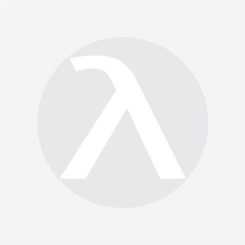 PRBB Breakout Connector Board