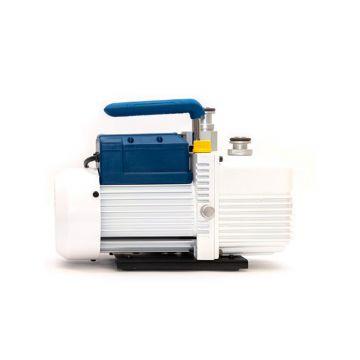 LUXOR Vacuum Pump
