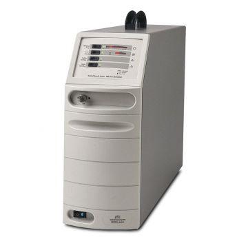 SRS QMS100* High Pressure Sampling Systems