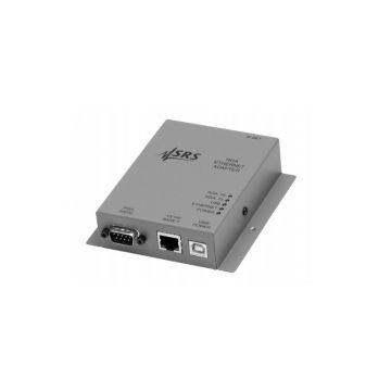 SRS RGA Ethernet Adapter