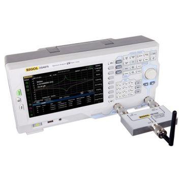 Rigol VB1040 VSWR Bridge ( 800 MHz to 4 GHz)
