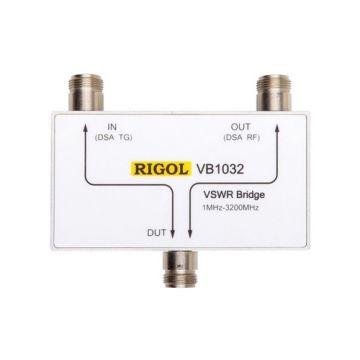 Rigol VB1080 VSWR Bridge (2 GHz to 8 GHz)