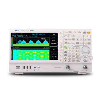 Rigol RSA3015E-TG – 9 KHz To 1.5 GHz Real-Time Spectrum Analyser
