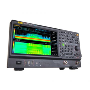 Rigol RSA5032 9 kHz to 3.2 GHz Real-time Spectrum Analyser
