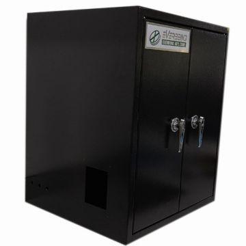 EverBeing Shielding Box/Dark Enclosure PS-SB Series