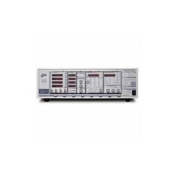 SRS SIM900 Mainframe