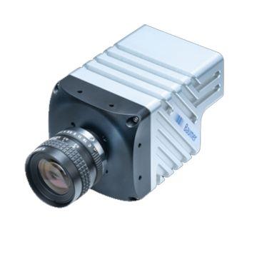 Baumer 3.2MP Smart Camera VAX-32M.I.NVN