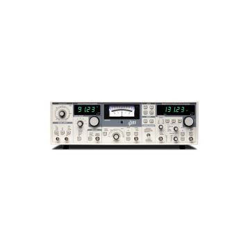 SRS SR124 Analogue Lock-in Amplifier, 200kHz