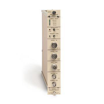 SRS SR255 Gated Integrator