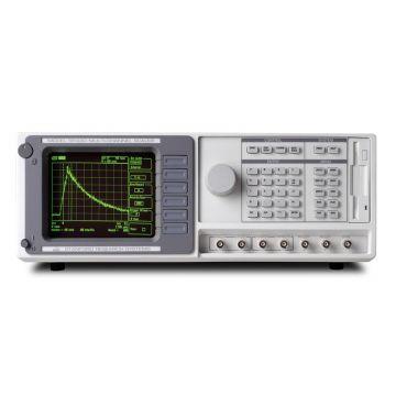 SRS SR430 Multichannel Scaler/Averager