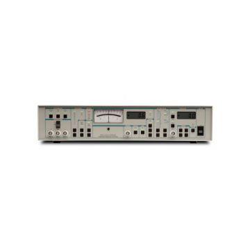 SRS SR510 Analogue Lock-in Amplifier, 100kHz