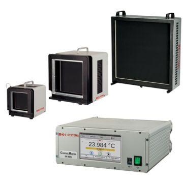 CI Systems SR-800N Superior Accuracy Blackbody