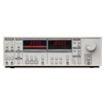 SRS SR810 DSP Lock-in Amplifier, 102kHz