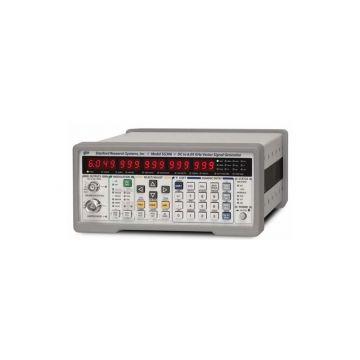 SRS SG390 Series
