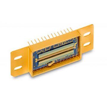 UTC Sensors Unlimited InGaAs Linear LE Series Photodiode Array