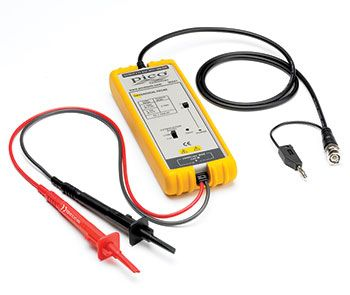 Pico Technology PicoScope TA041 Active Probe