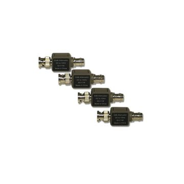 Pico Technology TA050 Attenuator Set