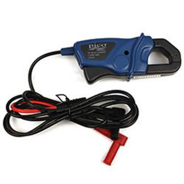 Pico Technology TA167 200A/2000A AC/DC current probe, BNC connector