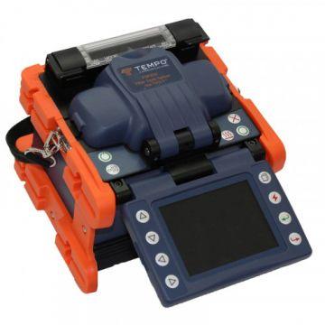 Tempo FSP200 Optical Fusion Splicer