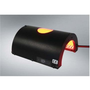 LATAB SAW3 5205 Tunnel Lights
