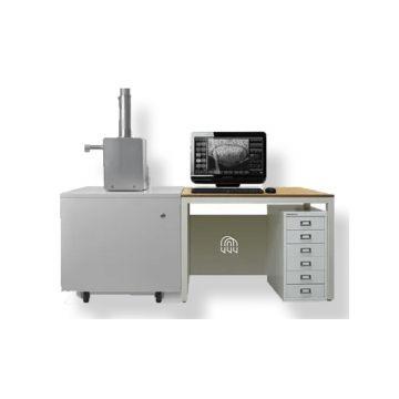 EmCrafts VERITAS Series Scanning Electron Microscopes