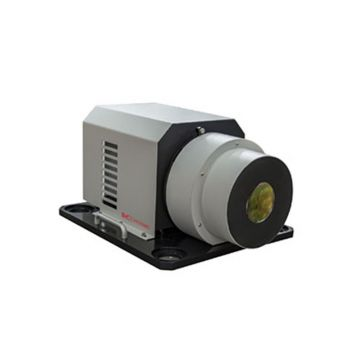 CI Systems WFOV Distortion Mapping Tester