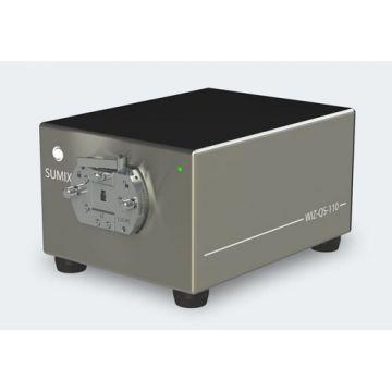 OptoTest WIZ-QS-110 Interferometer