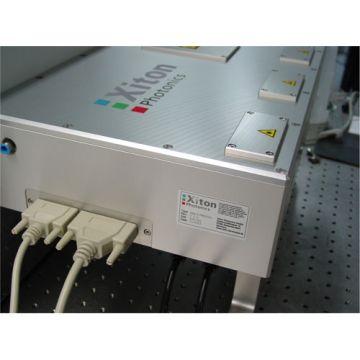 Xiton Photonics Harmonic Box (XHB)