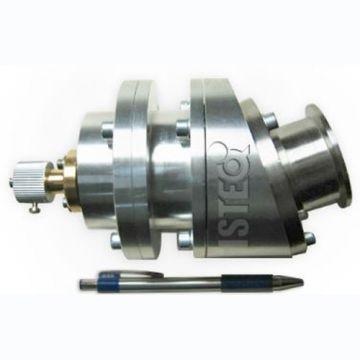 ISTEQ Amplitude Grating Spectrometer (AGS) Spectrometer