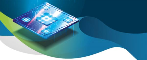 WEBINAR: P67.00001 : Experiment design considerations for real-time, closed-loop pulse streaming
