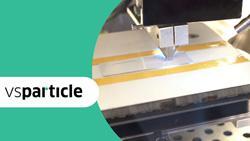 WEBINAR: The VSP-P1 Nanostructured Material Printer – the ultimate tool for material development – product demo webinar
