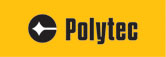 poytec_logo_RGB